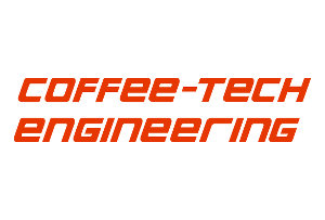 Coffee-Tech Engineering