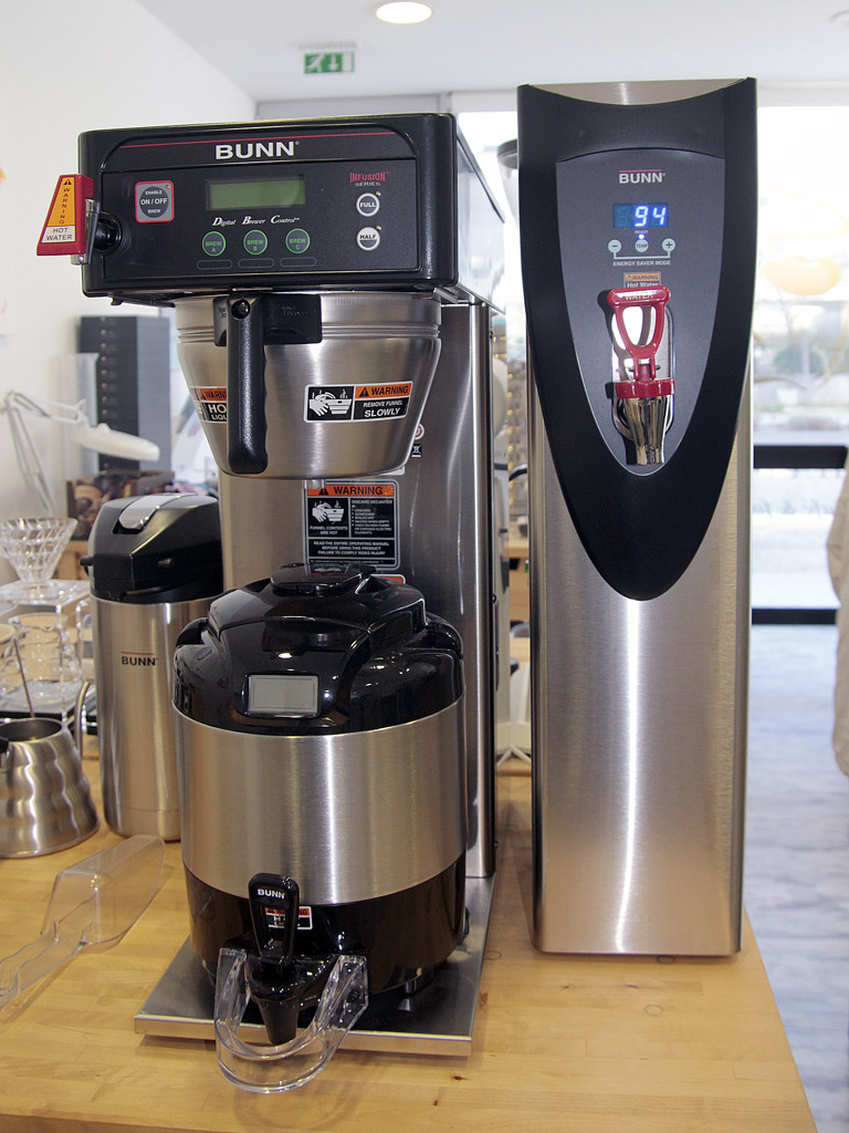 About Us Academia Do Caf Coffee Making Class Intro We Love Taste It Talk But Above All Teach And Learn This Wonderful Product So Unknown To Most People